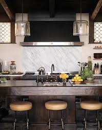 What Is The Best Lighting For A Kitchen by 125 Awesome Kitchen Island Design Ideas Digsdigs