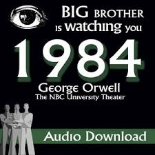 Nineteen Eighty Four  Penguin Modern Classics   Amazon co uk     So even people     s emotions  desires and sexual energies need to be channelled toward the Party and the State with even    Love    being reserved solely for Big