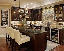 Home Bar Interior Design Bar Counter For Home Chuckturner Us Chuckturner Us
