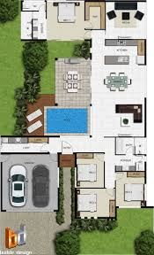 222 best floorplans images on pinterest architecture ground