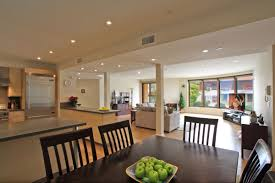small kitchen with island floor plan design best 10 kitchen floor