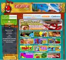 GRACADO SITE DE JEUX GRATUITS - jeu gratuit du net, jouer ...