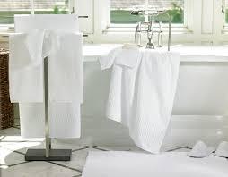 luxury bath towels furniture ideas