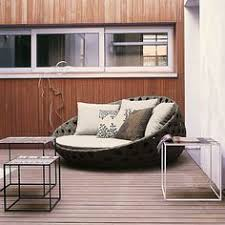 Best Time To Buy Patio Furniture by Decorating Ideas For Your Patio And Conservatory Patio Furniture