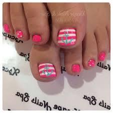 best 25 pink toe nails ideas on pinterest summer toe designs