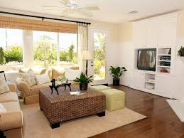 home design cool interior design jobs with wooden flooring and fascinating interior design jobs for modern home ideas cool interior design jobs with wooden flooring