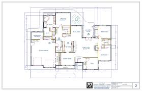 pictures on sample house blueprints free home designs photos ideas