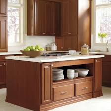 Kitchen Cabinets And Islands by Choosing A Kitchen Island 13 Things You Need To Know Martha Stewart
