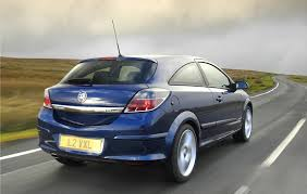 opel astra turbo coupe 2004 manual vauxhall astra sport hatch review 2005 2010 parkers