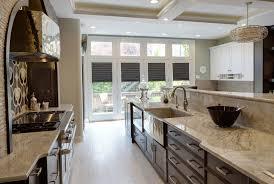 kitchens made to order custom builder