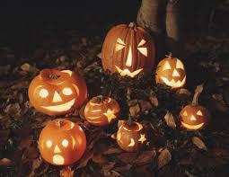 history of the halloween jack o u0027lantern student life