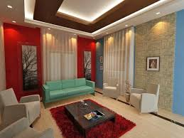 ceiling designs for your living room ceiling ideas ceilings and ceiling designs for your living room