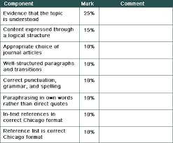 book essay example   case brief template word