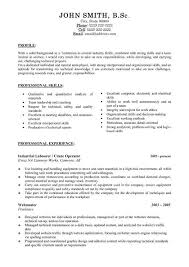 Pipefitter Resume Example by Industrial Pipefitter Resume Sample 23 Best Images About Trades