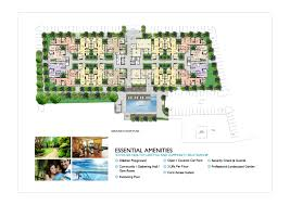 delima emas condominium u2013 official launch 19 april penang