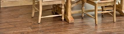 Hardwood Floor Restore Cherry Hardwood Floor Restore Long Island Ny Advanced Hardwood