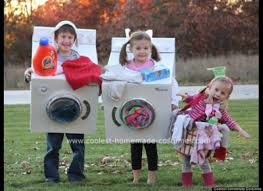 halloween costumes websites for kids 47 fun freaky and fantastic family halloween costumes huffpost