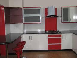 Kitchen Design Software Download Kitchen Furniture Best Free Kitchen Cabinet Designftware Reviews