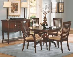 Round Dining Table Sets For 6 Round Dining Room Table And Chairs Neptune Henley Round Dining