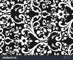 Wallpaper Black And White by Black And White Wallpaper Designs Black And White Wallpaper