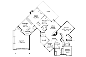 Ranch Style House Plans by 100 Small Ranch House Plans Apartments Sweet Capitol