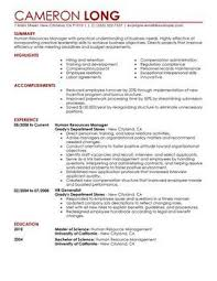 Imagerackus Outstanding Free Sample Resume Template Cover Letter