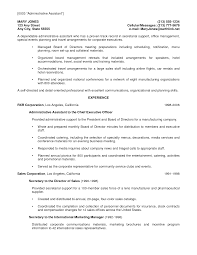 sales assistant resume template cover letter examples in sales ethan king resume ethan king resume cover letter samples office resume objective for sales associate