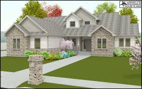 House Plan Search by Find House Plans For Northern Utah Search Rambler Home Plans