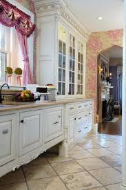 country kitchen ideas e2 80 93 collectivefield com 15 photos of