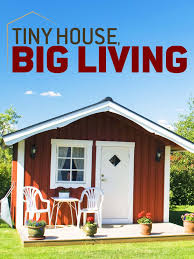 Home And Design Show Nyc by Big Tower Tiny Square A Tiny Home By Choice In New York City The
