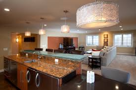 How To Design Kitchen Lighting by Kitchen Laughable Remodeling Your Kitchen Kitchen Lighting