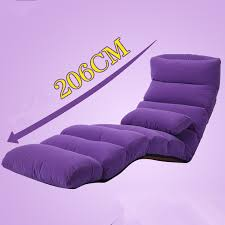 aliexpress com buy modern sofa bed lounge upholstered chaise