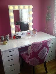 bedroom vanity mirror with lights ikea home u0026 decor ikea best