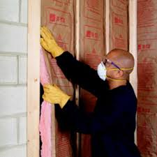 Insulating Basement Concrete Walls by Insulating Interior Basement Walls Residential Insulation