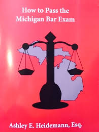 Seperac com   UBE Bar Exam Advice