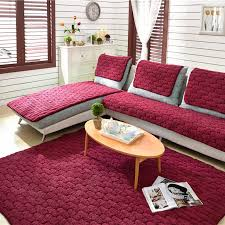 Sofa Slipcovers India by L Shaped Sofa Covers India Sofa Ideas