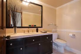 Kitchen Cabinets In San Diego by 7007 Del Cerro Blvd San Diego Ca 92120 Mls 170006907 Movoto Com