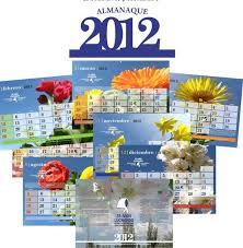 El Plan de Prosperidad de 40 dias Images?q=tbn:ANd9GcShSlQMbzmcxzjVjQrBi_SY-tWJVuTcZ02csogkZFOsbNpiKjkbeA