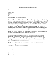 Sending A Business Letter To Two Recipients   how to cover letter