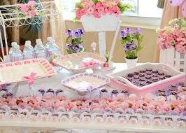 11 best images about birthday theme spring time on pinterest