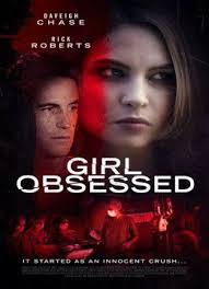 Obsesionada (TV)