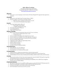 academic advisor resume sample college counselor sample resume sublet template mutual fund resume college counselor resume college counselor resume image college counselor resume best college counselor resume college