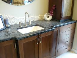 white countertop options tiled kitchen countertops recycled