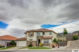 Reno Zip Code Map by 89512 Zip Code Reno Nv Real Estate And Homes For Sale