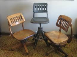 Beautiful Chairs by My Collection Of Weird Sikes Chairs Beautiful Design Sold The
