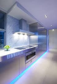 cabinet led lights under cabinet happy under counter light
