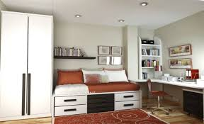 Bedroom Decorating Ideas Cheap Fascinating Teenage Bedroom Decorating Ideas On A Budget