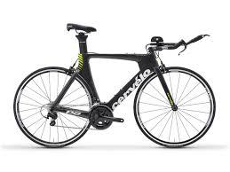 taille de cadre photo cervélo p3 triathlon and time trial bike speed within reach
