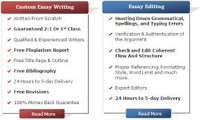 College Essays  College Application Essays   The College Board     Your Essay Looks