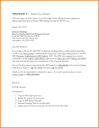 Solicited Application Letter Sample For Fresh Graduate  Solicited